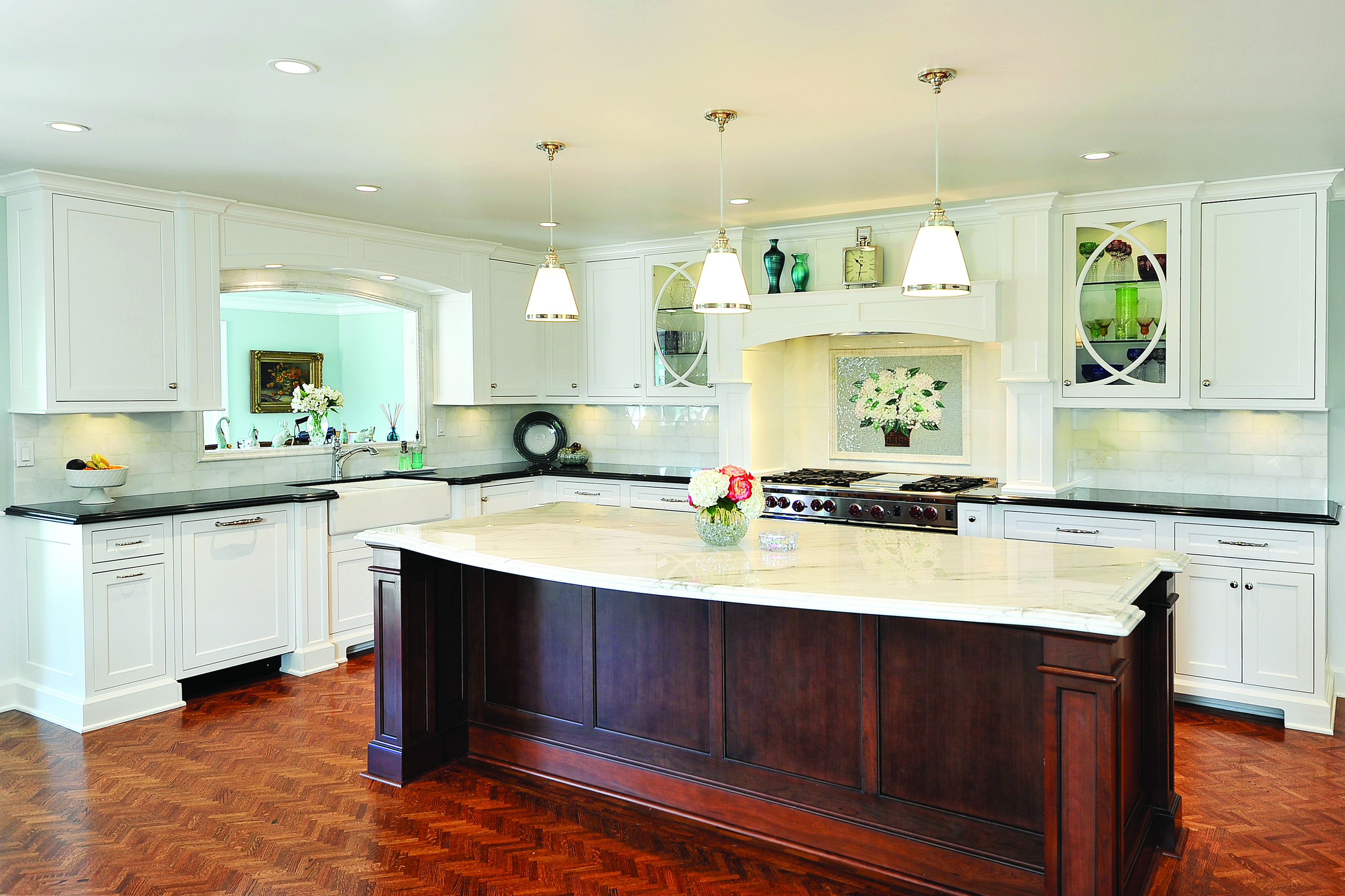 kitchen cabinets and bath design winter park, florida