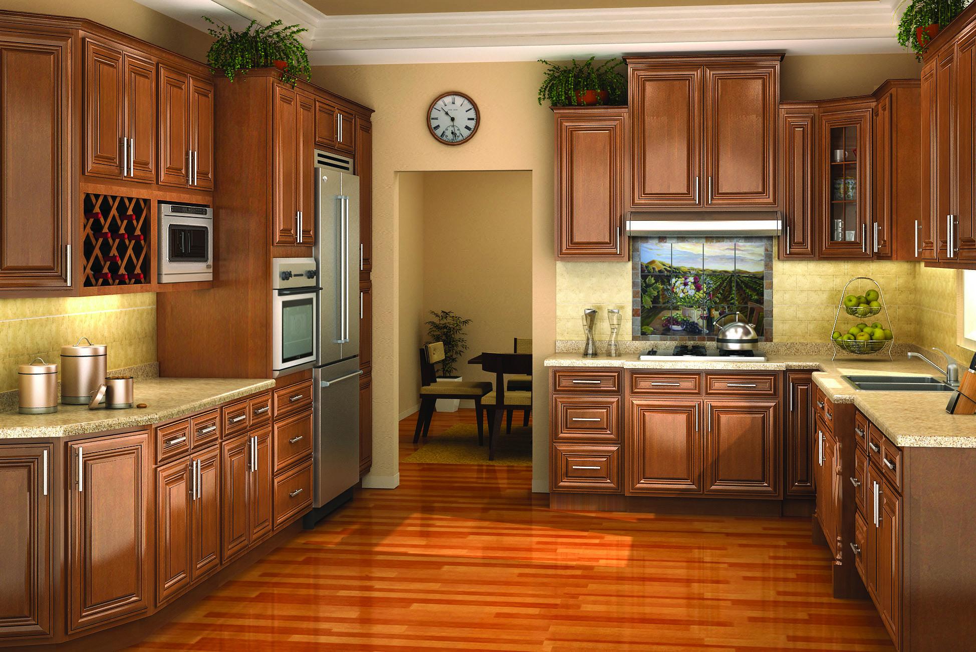 Kitchen Cabinets And Bath Design Winter Park Florida