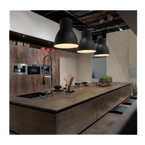 Clermont Kitchen Bath Design