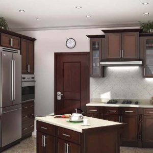Kitchen Cabinets And Bath Design Winter Park Florida