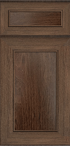 www.1to1cabinets.com/products/portand-Chestnut-cabinets