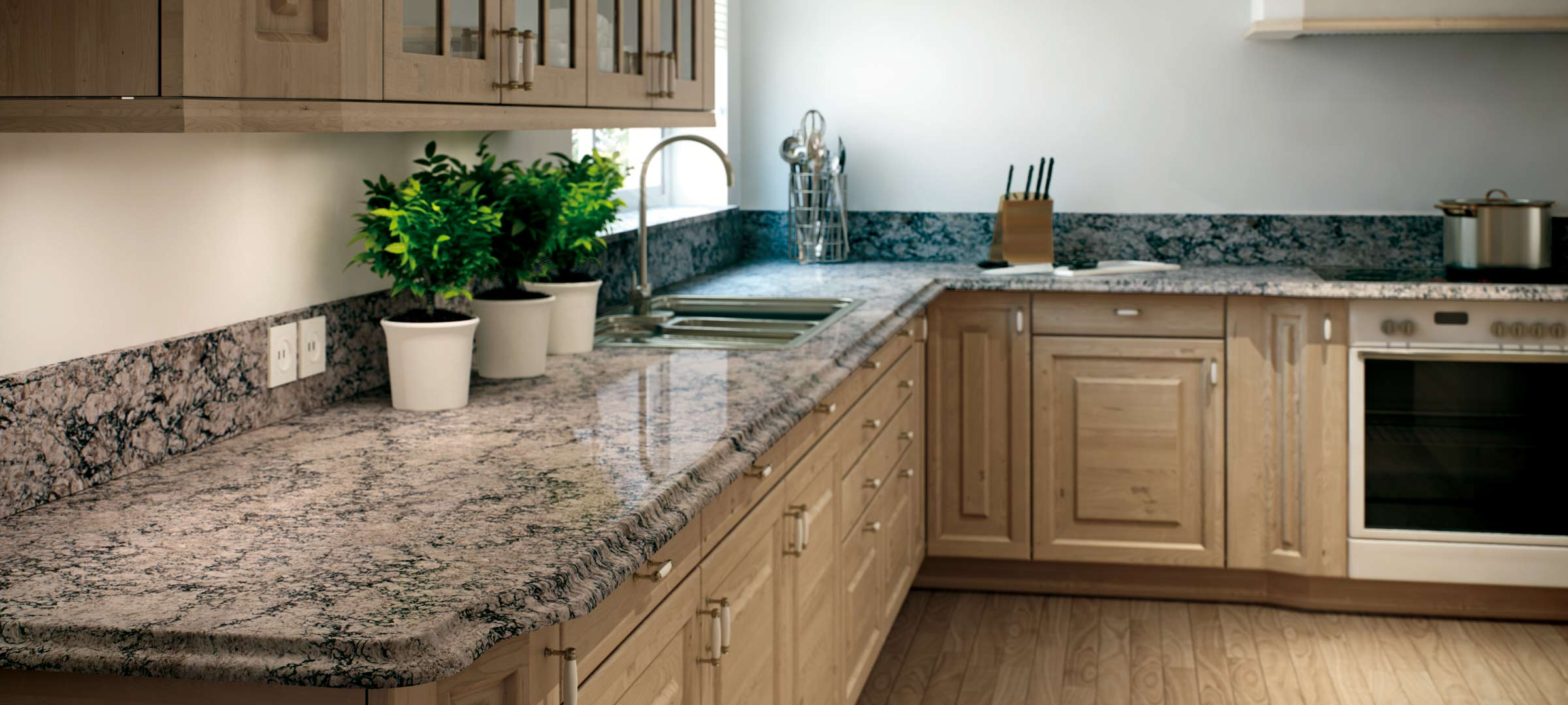 Caesarstone Countertops Archives 1to1cabinets Com